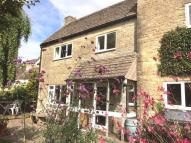 3 bedroom Cottage to rent in Black Horse Hill, Tetbury