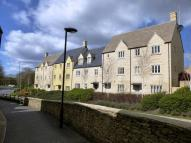 new Apartment in Cross Close, Cirencester