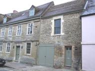 2 bed Cottage to rent in Gloucester Street...