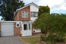 3 bed house for sale in Rosary Drive, Bridgwater...