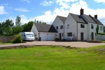 5 bed property for sale in Rhode Lane, Durleigh...