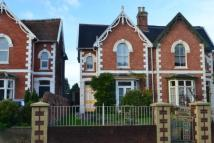 3 bedroom property for sale in Wembdon Road, Bridgwater...