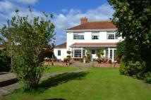property for sale in Durleigh Road...
