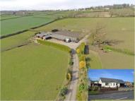 Taunton Road Equestrian Facility property for sale