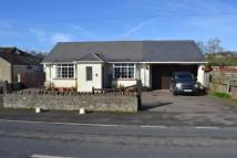 2 bed Equestrian Facility house for sale in Taunton Road, Pedwell...