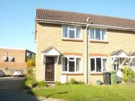 house to rent in Walnut Court, Faringdon