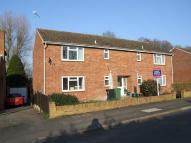2 bed Apartment in Folly View Road...