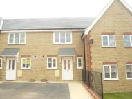 2 bedroom new home to rent in Lapwing Lane, Watchfield...