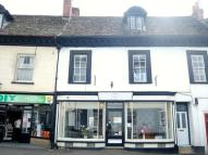 3 bedroom house to rent in London Street, Faringdon