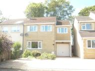 3 bed property to rent in Lakeside, Fairford