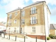 Flat in Palmer Road, Faringdon