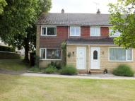3 bed property to rent in Manor Green...