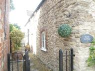 Cottage to rent in Horsecroft, Faringdon