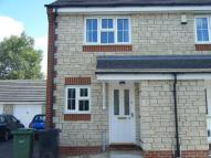 2 bed property in Century Close, Faringdon