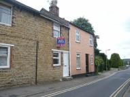 2 bedroom Cottage in Ferndale Street...