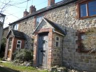 1 bedroom Cottage in Lechlade Road, Faringdon