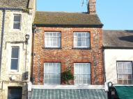 2 bedroom property to rent in Market Place, Faringdon