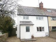 Cottage to rent in Manor Farm Cottages...