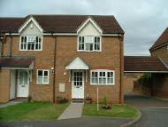 3 bedroom home in Tuckers Road, Faringdon