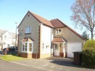 4 bed house to rent in Catkins Close, Faringdon