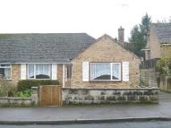 2 bedroom Bungalow to rent in Folly View Road...
