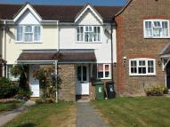 2 bedroom property in Tuckers Road, Faringdon