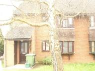 2 bed home in Berners Way, Faringdon