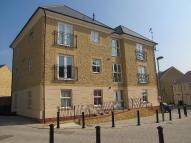 new Apartment to rent in Palmer Road, Faringdon
