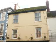 2 bed home to rent in Market Place, Faringdon
