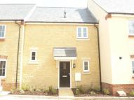 new house to rent in Taylors Close...