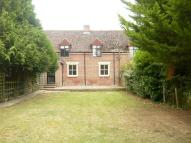 Northford Cottages property to rent