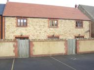 2 bed house to rent in Carey Court...