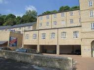 2 bedroom house to rent in New Mills...