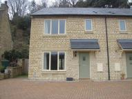 new property to rent in New Mills, Newmarket...