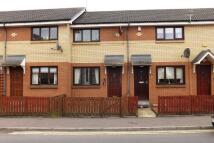 2 bed Terraced property for sale in New Street, Stevenston...