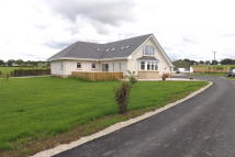 Auchencloigh Detached Villa for sale
