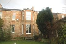Ground Flat for sale in Portland Road...