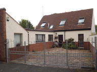 Detached Villa for sale in South Beach Lane, Troon...