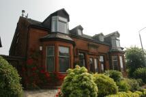 4 bed Semi-detached Villa in Kay Park Crescent...