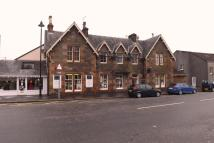 property for sale in St. Mary Street,