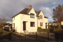 2 bed semi detached house for sale in Blair Crescent, Hurlford...