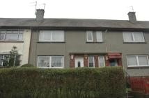 3 bedroom Terraced house in Wallace Avenue...