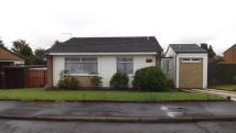 3 bed Detached Bungalow for sale in Glen Craig Terrace...