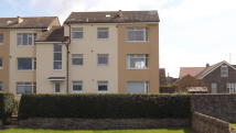 2 bedroom Ground Flat for sale in Beach Road, Troon, KA10
