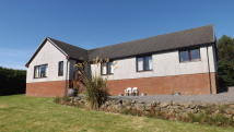 4 bed Detached Bungalow for sale in Ardrossan, KA22