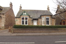 2 bed Detached house for sale in Dalry Road, Kilwinning...