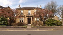 5 bedroom Detached home for sale in Dundonald Road...