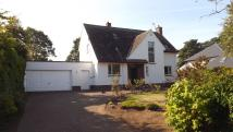 Detached Villa for sale in OTTOLINE DRIVE, Troon...