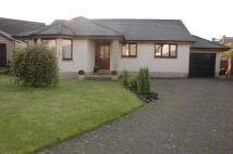 3 bed Detached Bungalow for sale in Barr Castle Gardens...