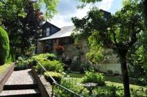 property in Dalwood, Axminster, Devon